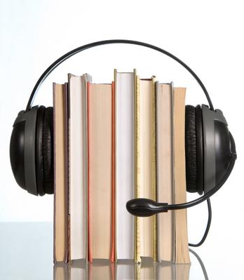 Audio books online free vampire